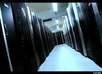 Komputer dengan Spesifikasi Tercanggih di Dunia