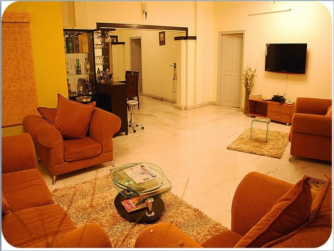 Bangalore-Serviced-Apartments-2-Abusedreamz-Infra-Reviews