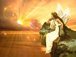 Angel del Sol