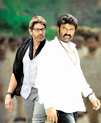 Legend Movie photos Gallery-thumbnail-7