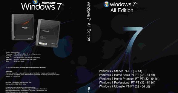 mui windows 7 ultimate 32 bit