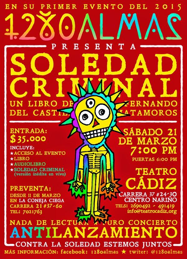 1280-Almas-presenta-SOLEDAD-CRIMINAL-libro-Fernando-Castillo-sábado-marzo