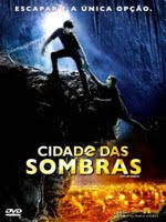 Filme Cidade das Sombras 3gp para Celular