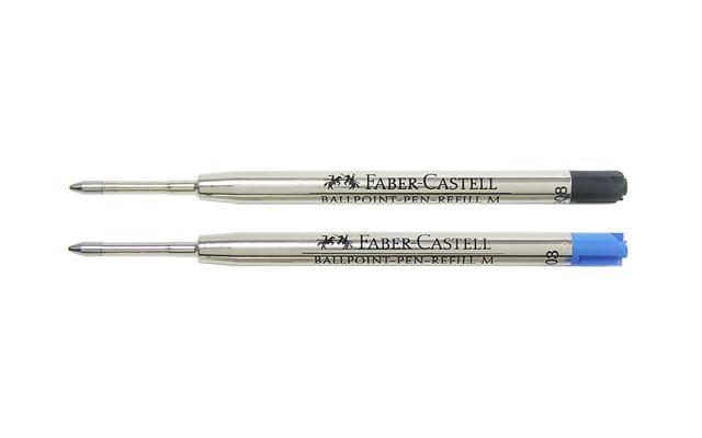 Ballpoint Pen Refill3