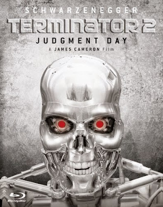 http://1.bp.blogspot.com/-sfOpfxzW3g8/VRKk690Vc5I/AAAAAAAAJCc/a66pmFSKRaY/s420/Terminator%2B2%2BJudgment%2BDay%2B1991.jpg