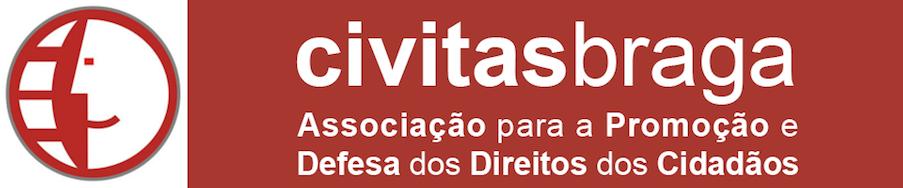Civitas Braga