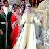 Caftan 2014 : Caftan Marocain Vente En ligne