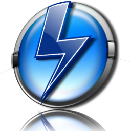 Download Daemon Tools Pro Advanced 4.4