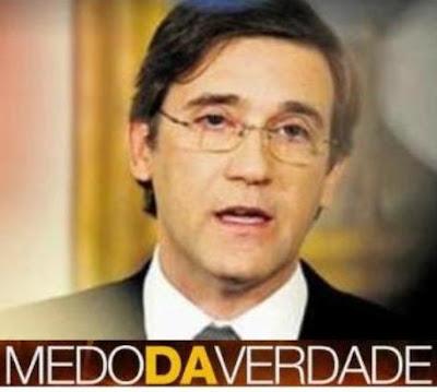 Portugal - Secretas: PSD apela a PCP para retirar potestativo para ouvir Passos