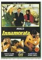 Innamorata (1995)