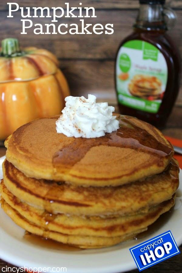 http://cincyshopper.com/copycat-ihop-pumpkin-pancakes-recipe/
