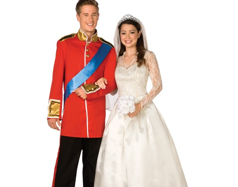 Prince Charming William Costume All Over Adult T-Shirt