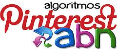 Pinterest ABN