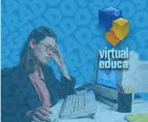 Cursando Postgrado Especialización en Entornos Virtuales de Aprendizaje