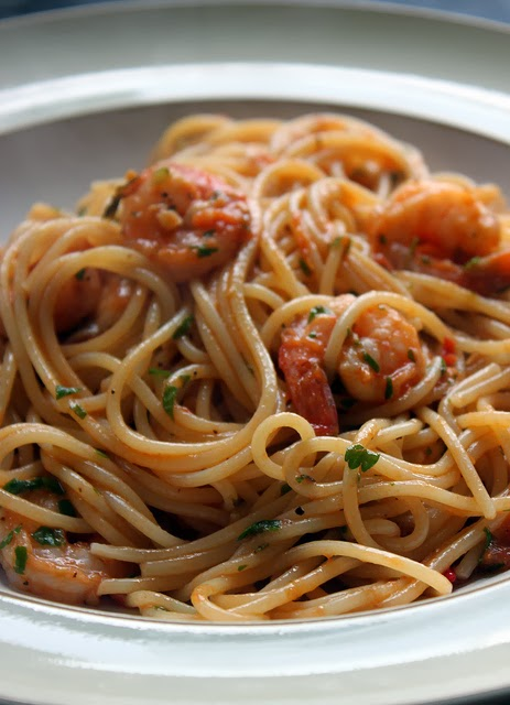 comida tipica de italia