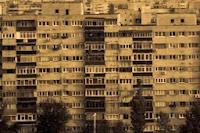 apartament de vanzare, apartament 2 camere, apartament 3 camere, bucuresti