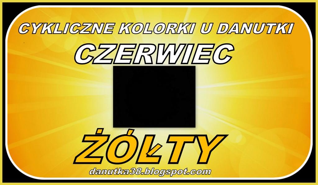 http://danutka38.blogspot.com/2015/06/cykliczne-kolorki-u-danutki-czerwiec.html