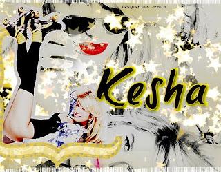 I know someday blend kesha pfs