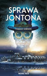 http://zaczytani.pl/ksiazka/sprawa_jontona,druk