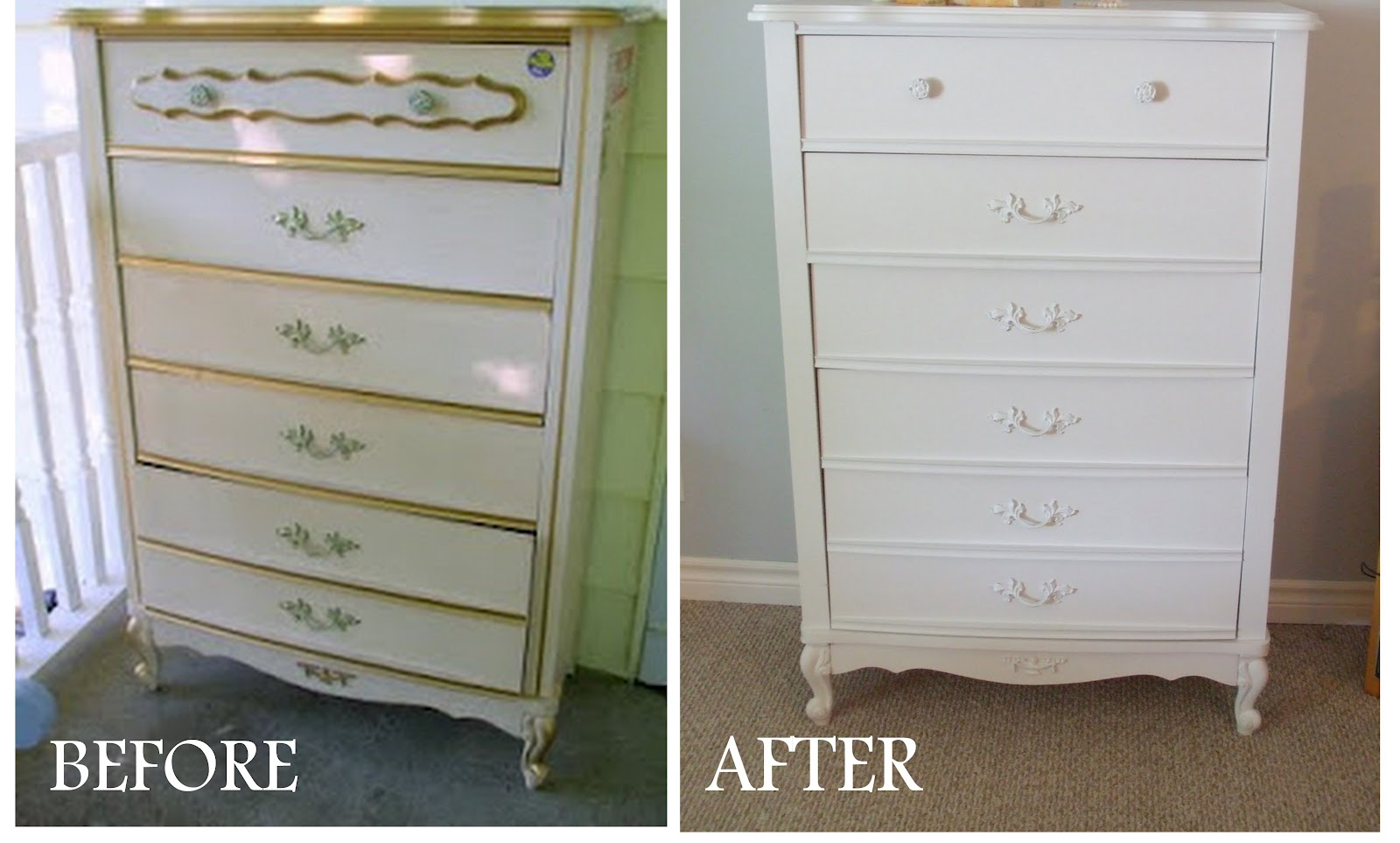 Amorris Bedroom Furniture Finds Craigslist Baby