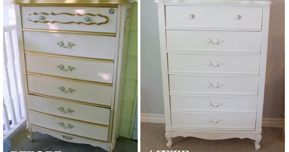 AMORRIS Bedroom Furniture Finds Craigslist Baby