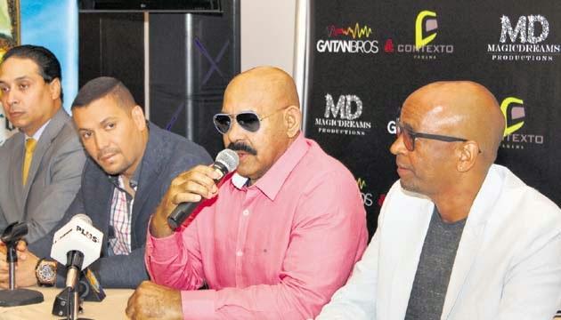 http://mundosalsero.blogspot.com/2014/05/salsa-giants-en-panama-rinden-tributo.html