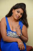Sri Devi latest sizzling pics-thumbnail-20