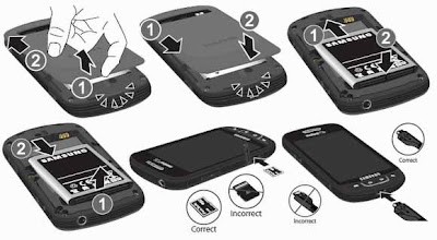 user manual pdf free samsung admire sch r720 for metropcs unlocked rh guidemanuel blogspot com Samsung SCH R720 Case Samsung SCH R720 Case