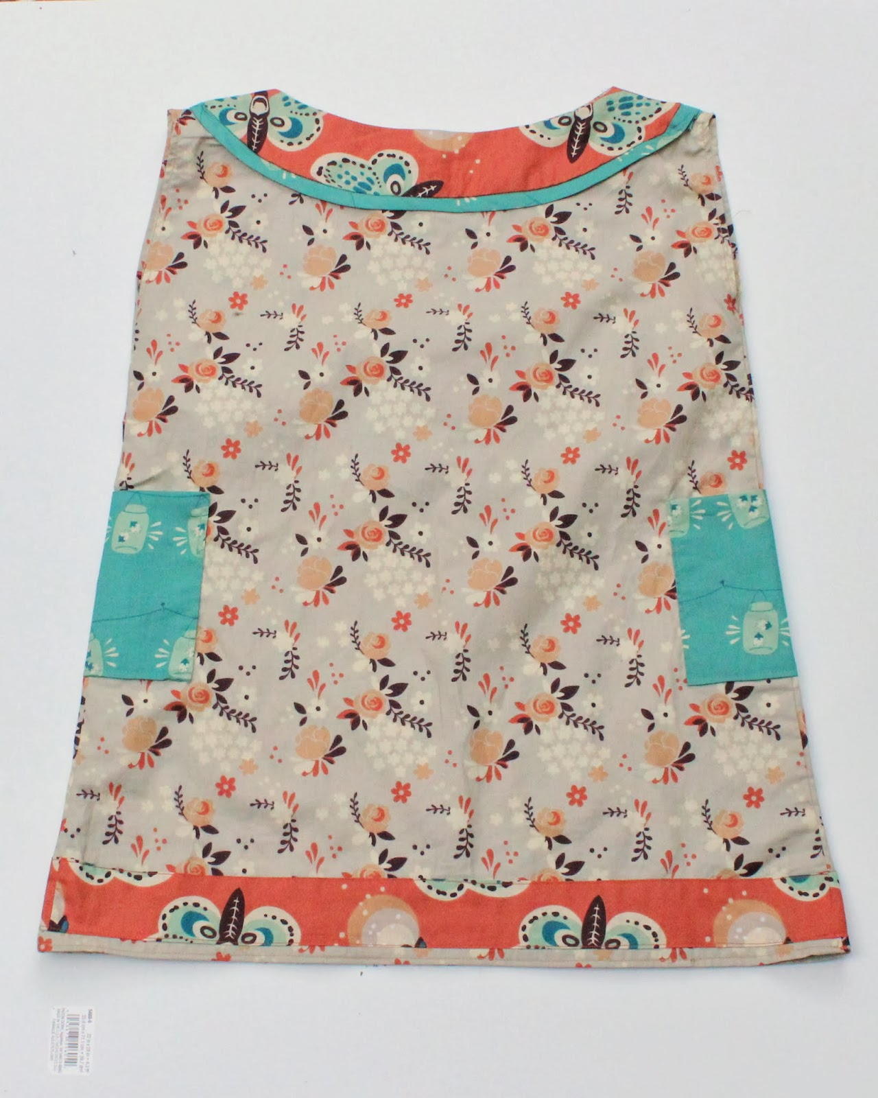 Boatneck shift dress free sewing pattern jeuxipadfo Gallery