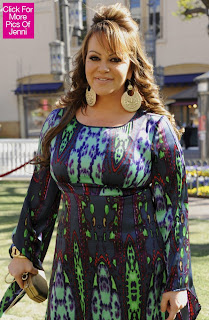 Jenni Rivera footage before death