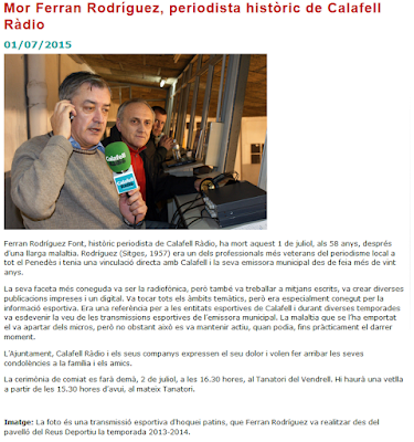 http://calafell.cat/noticies/noticies/ajuntament/mor-ferran-rodriguez-periodista-historic-de-calafell-radio