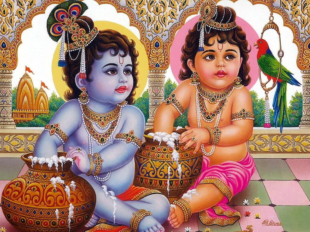 dharmik wallpaper punjabi