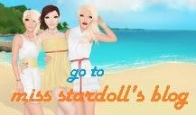 miss stardoll