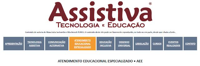 http://www.assistiva.com.br/aee.html