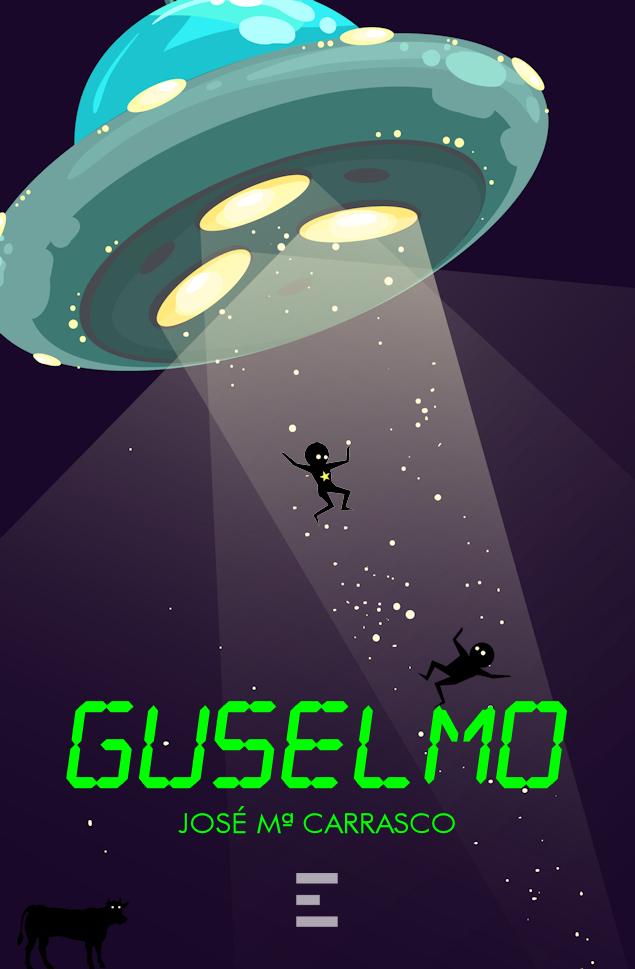 GUSELMO