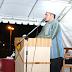 @ustazfathulbari Mahasiswi Mulia Dengan iLMU