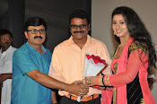 Elukaa Mazakaa Movie logo launch photos-thumbnail-13