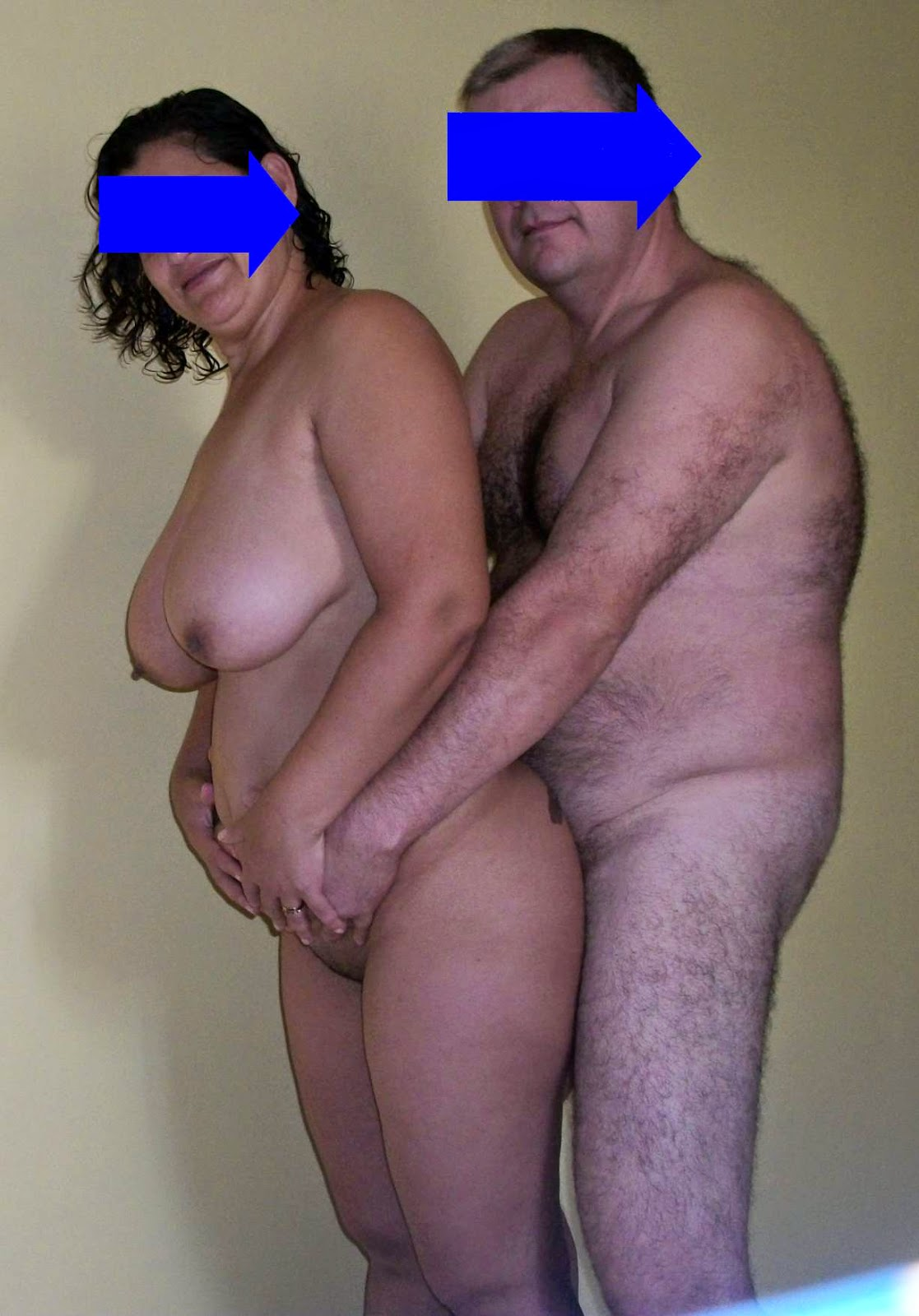 Married indian couple sex from arxhamster