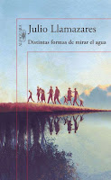 http://www.factorcritico.es/distintas-formas-de-mirar-el-agua/