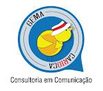 Gema Carioca Consultoria