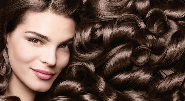 Cronograma capilar: Saiba como cuidar corretamente dos cabelos em ter resultados profissionais em casa