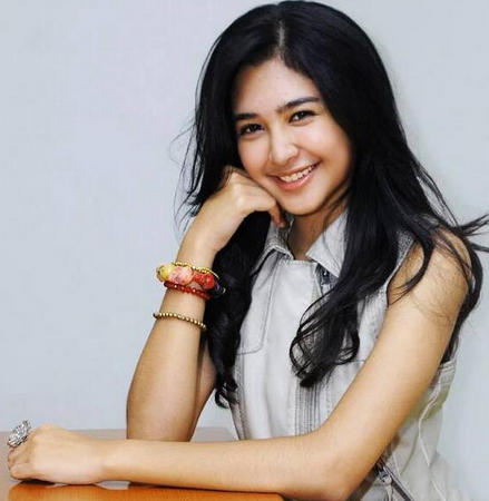 Petra Sihombing Feat Ben Sihombing Mine Indonesian Version
