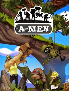 http://www.softwaresvilla.com/2015/05/a-man-pc-game-full-version-free-download.html