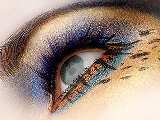 Makeup Tips  Tricks on Amazing Fashion  Eye Makeup Tips And Tricks