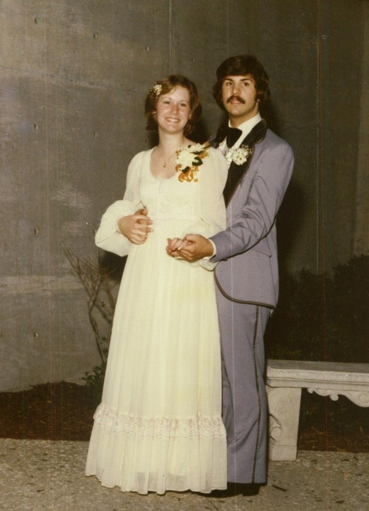 Gunny Sack Prom Dress | Weddings Dresses