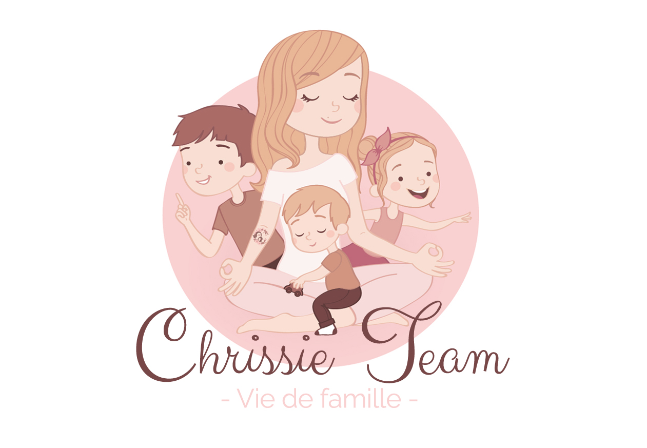 Chrissie Team