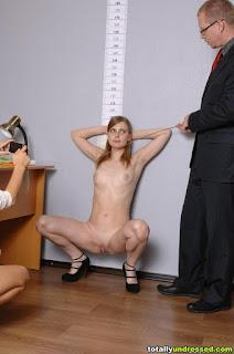 赤裸的黑发 - sexygirl-9_625-773235.jpg