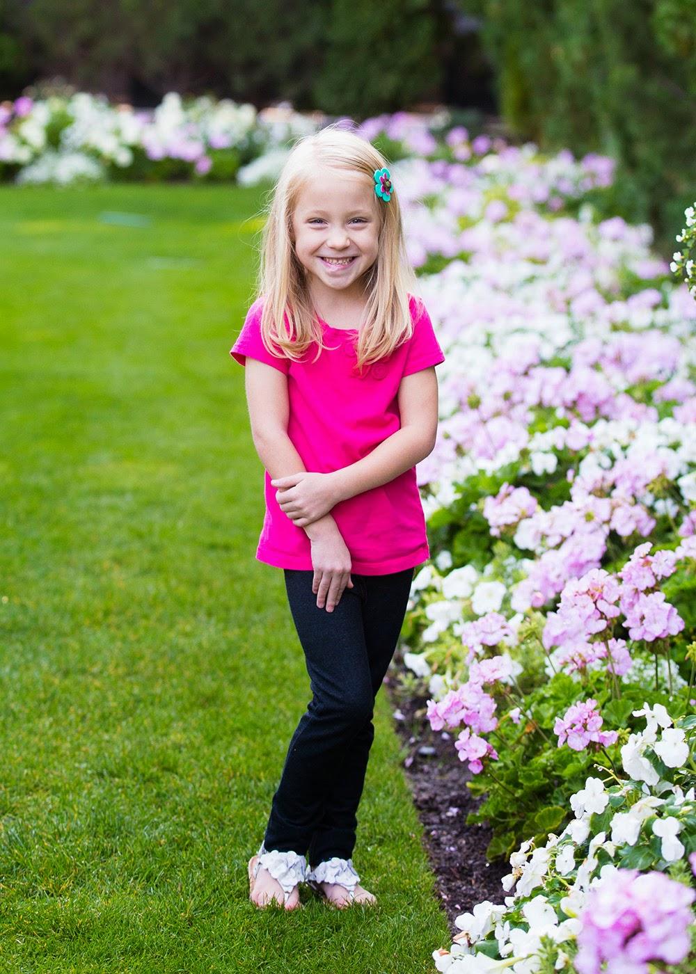 Katelyn, 6