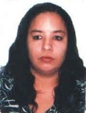 ROBERTA GOMES DE LIMA - Primeira Diretora Social da ADSB-DF