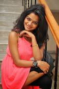 Maheswari latest glamorous photos-thumbnail-17